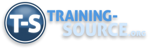 training-resource-transparent-bg