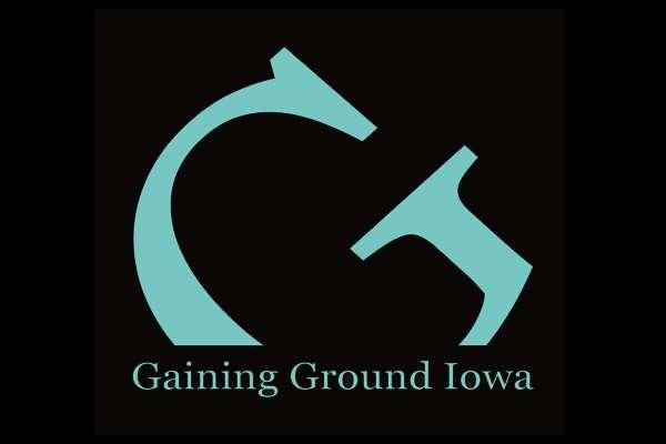 gaining ground initiative logo