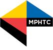 MPHTCMark