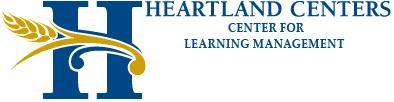 Heartland Centers
