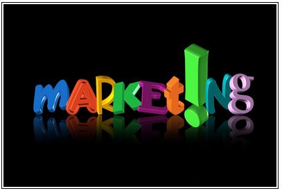 Marketing Public Health Image